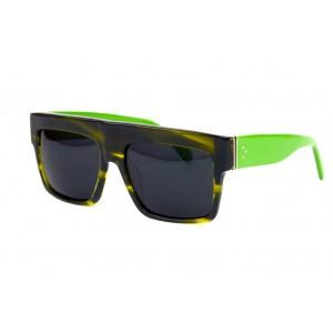 Очки Celine 41756-19e-green