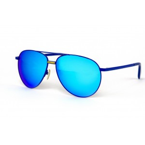 Очки Celine 41807/s-blue-bl