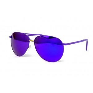Очки Celine cl41807-fiolet
