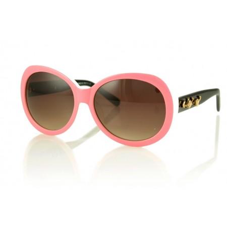 Очки Dolce & Gabbana 4313-50275