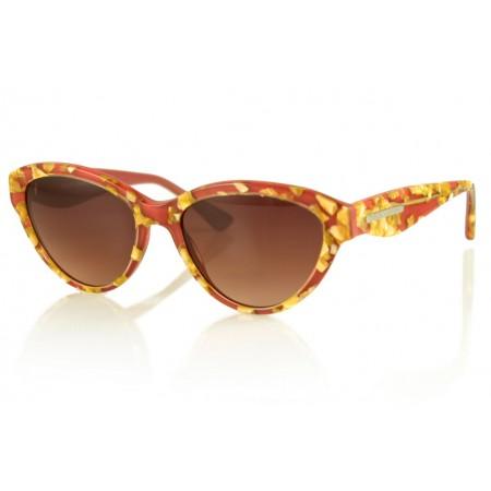 Очки Dolce & Gabbana 4199-2748