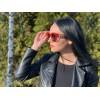 Очки Dolce & Gabbana 4247b