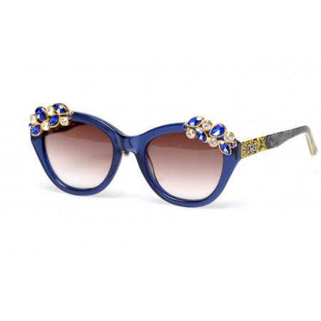 Очки Dolce & Gabbana 4286pf