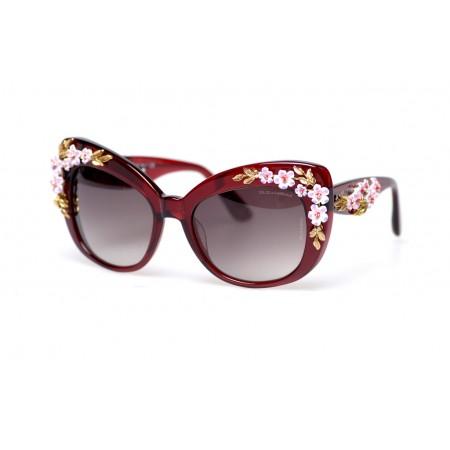 Очки Dolce & Gabbana 4230-2585