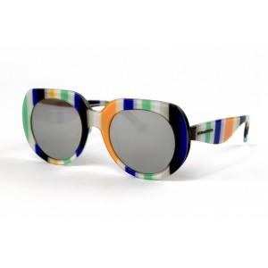 Очки Dolce & Gabbana 4191p-green