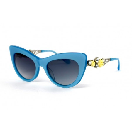 Очки Dolce & Gabbana 4302b