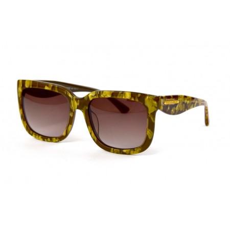 Очки Dolce & Gabbana 4197