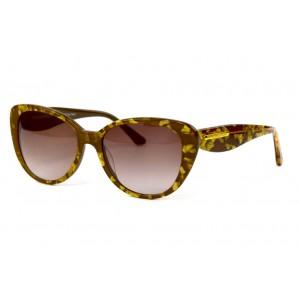 Очки Dolce & Gabbana 4198-br