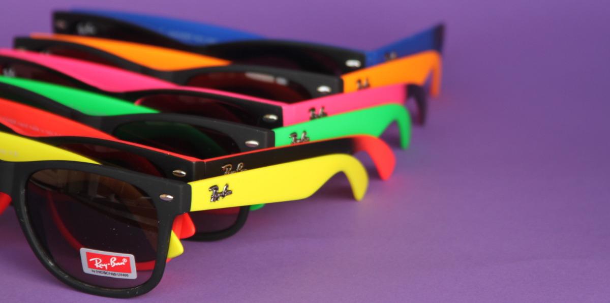 мужские квадратные очки от солнца фото