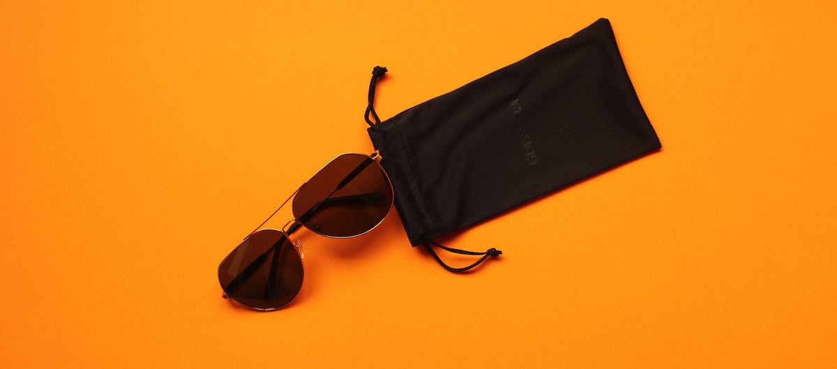 Мужские солнцезащитные очки Bolon фото