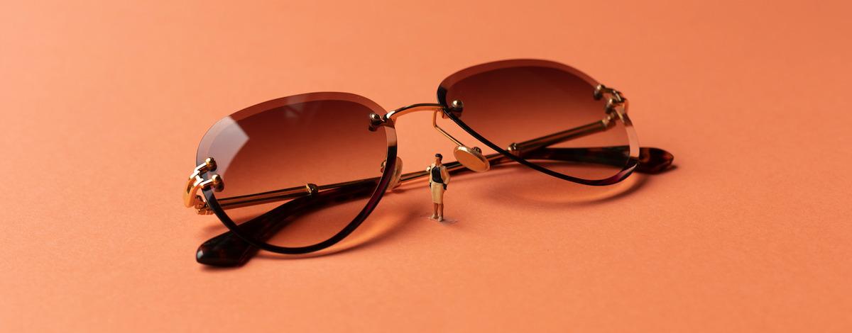 мужские очки хром хартс фото