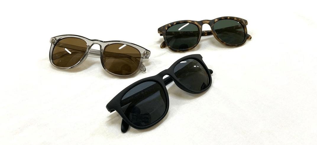 мужские очки porsche design фото