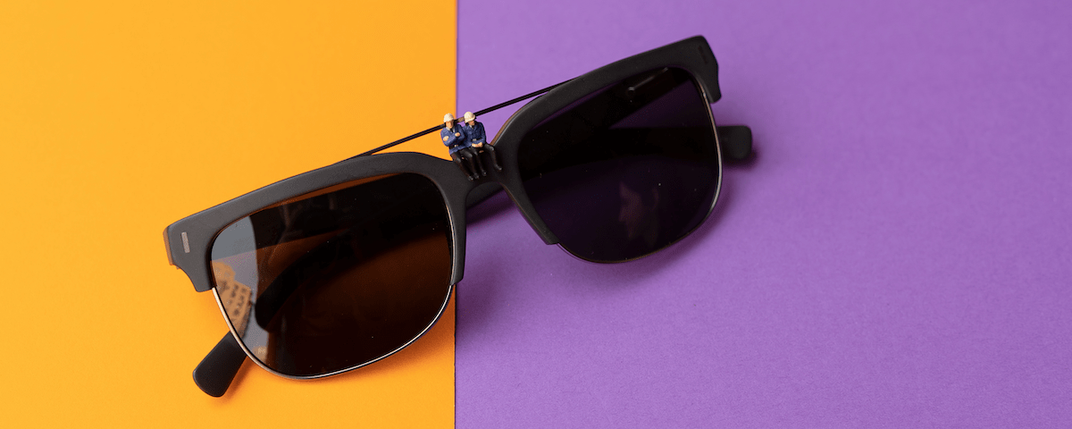 мужские солнцезащитные очки cartier фото
