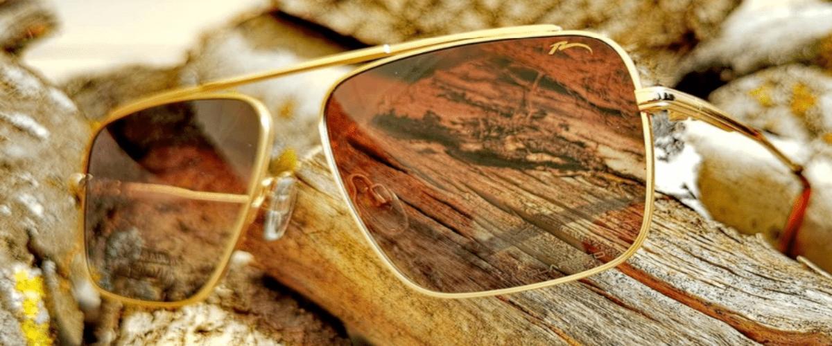 мужские солнечные очки burberry фото