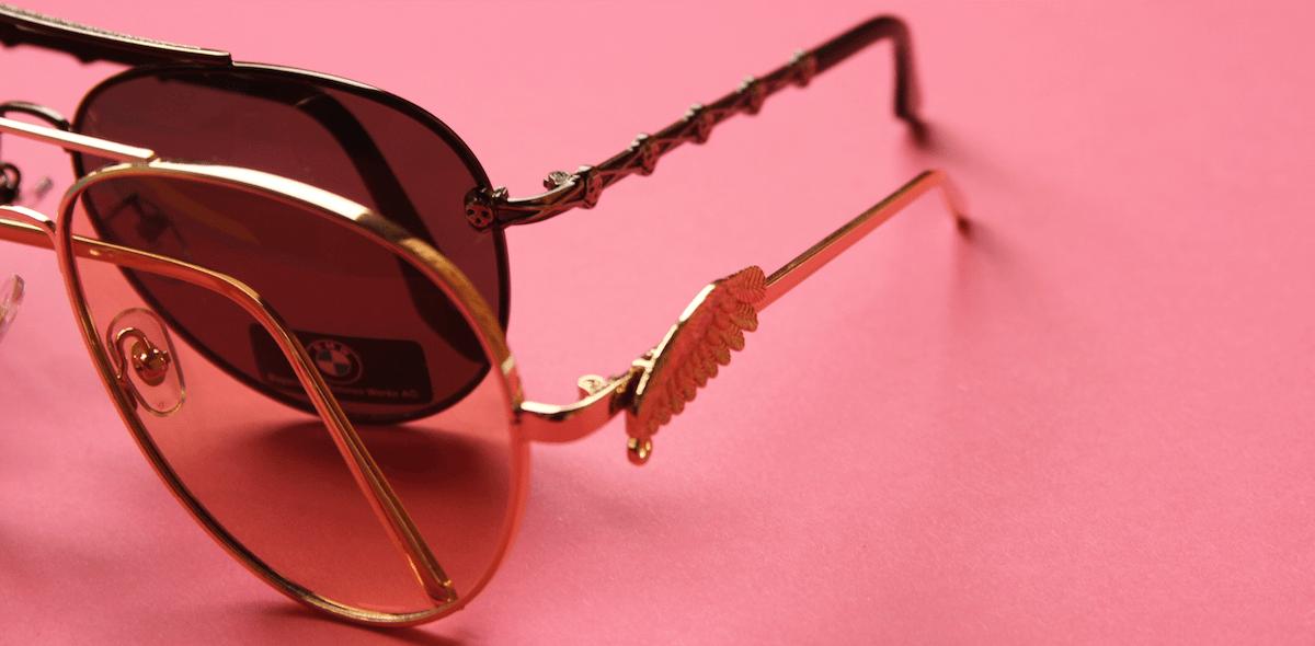 очки на прямоугольное лицо фото