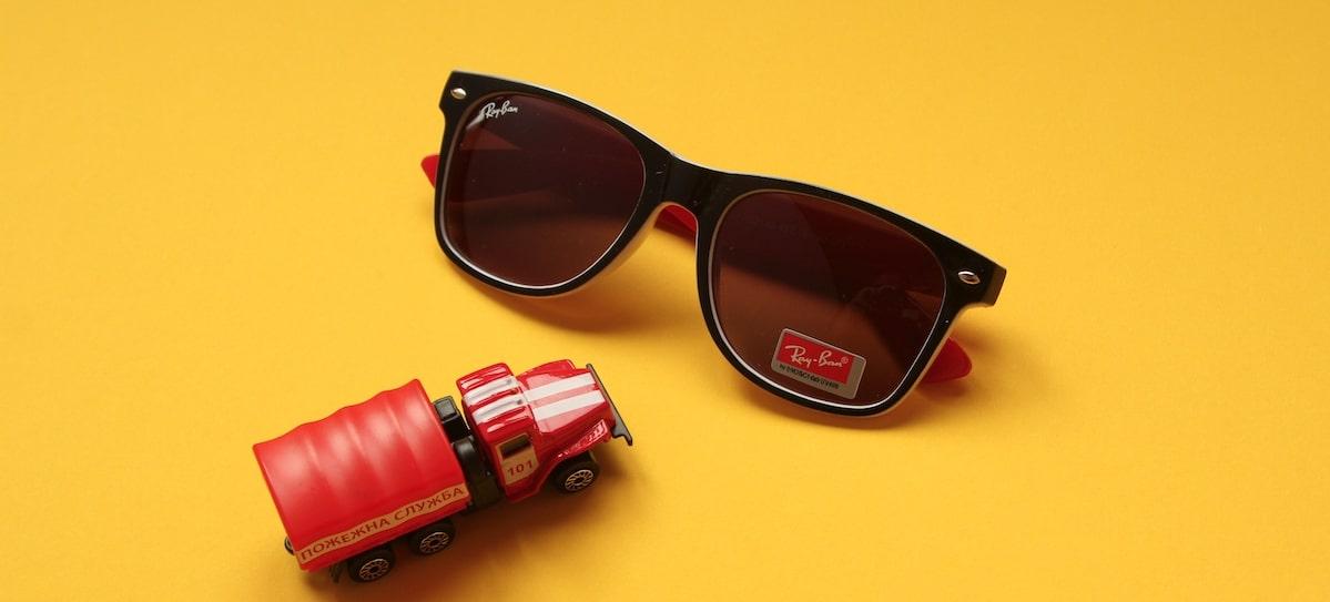 очки от солнца николаев фото