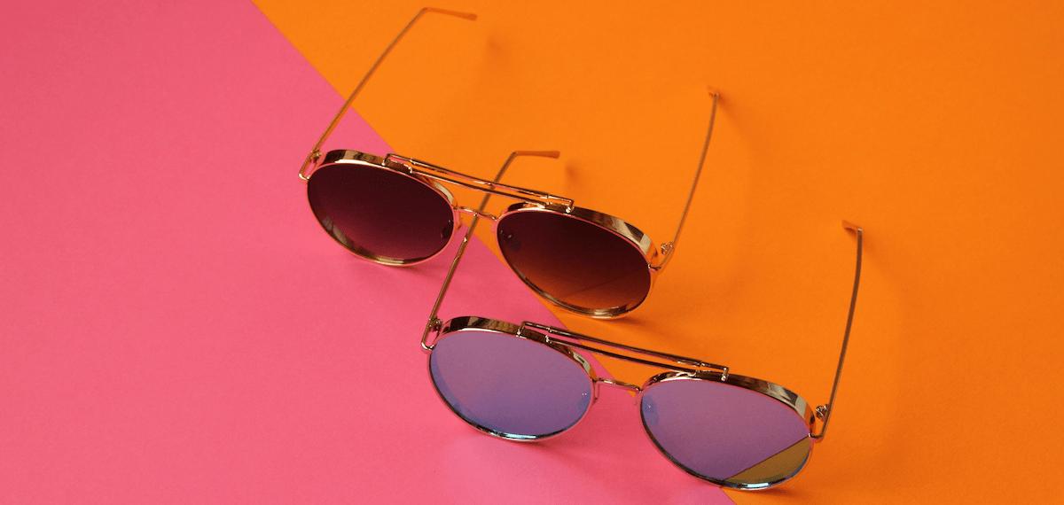 солнцезащитные очки porsche design фото