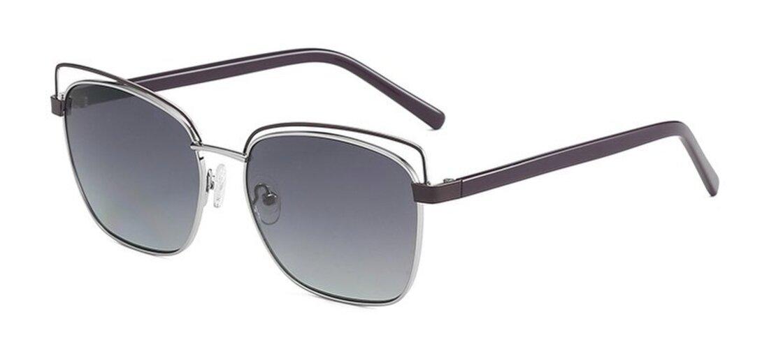 очки с градиентом фото