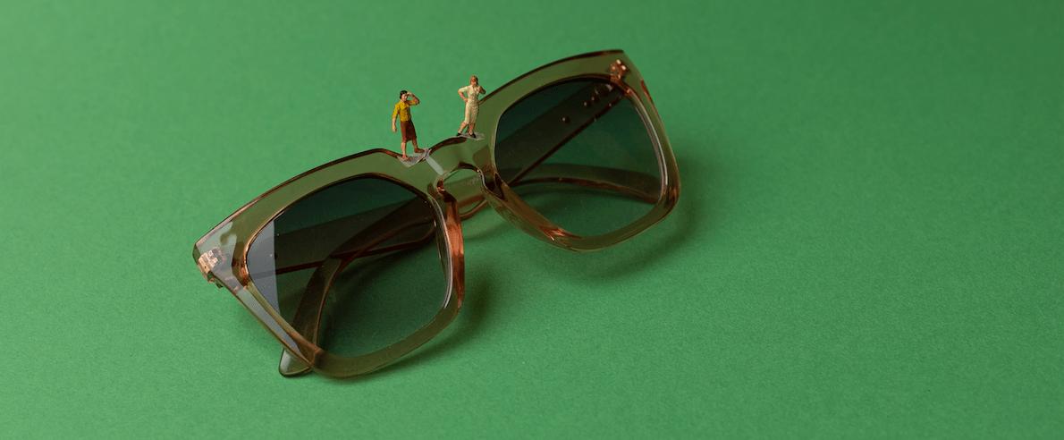 очки vivienne westwood фото