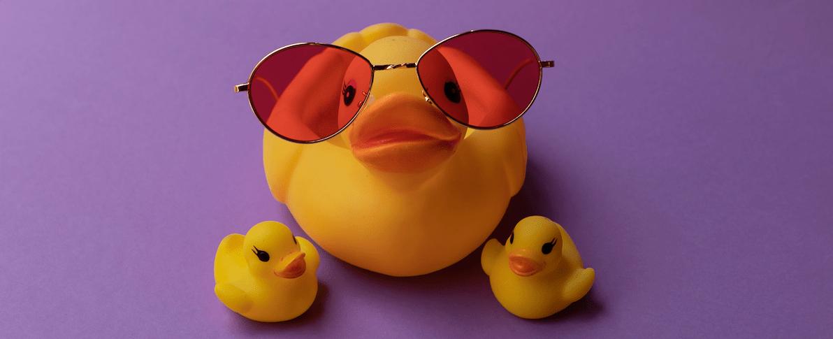 розовые солнечные очки фото