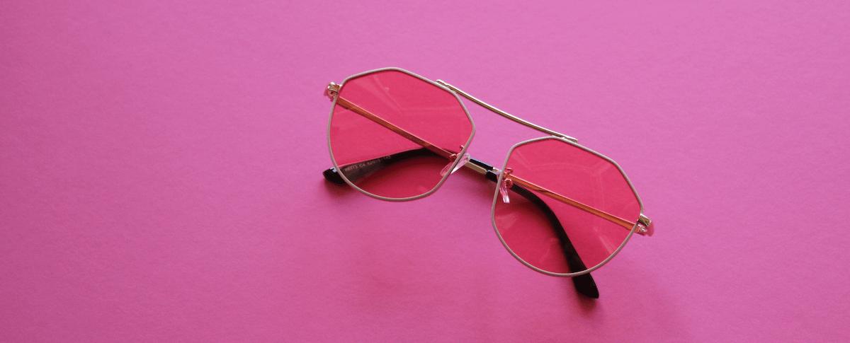 солнцезащитные очки bvlgari фото
