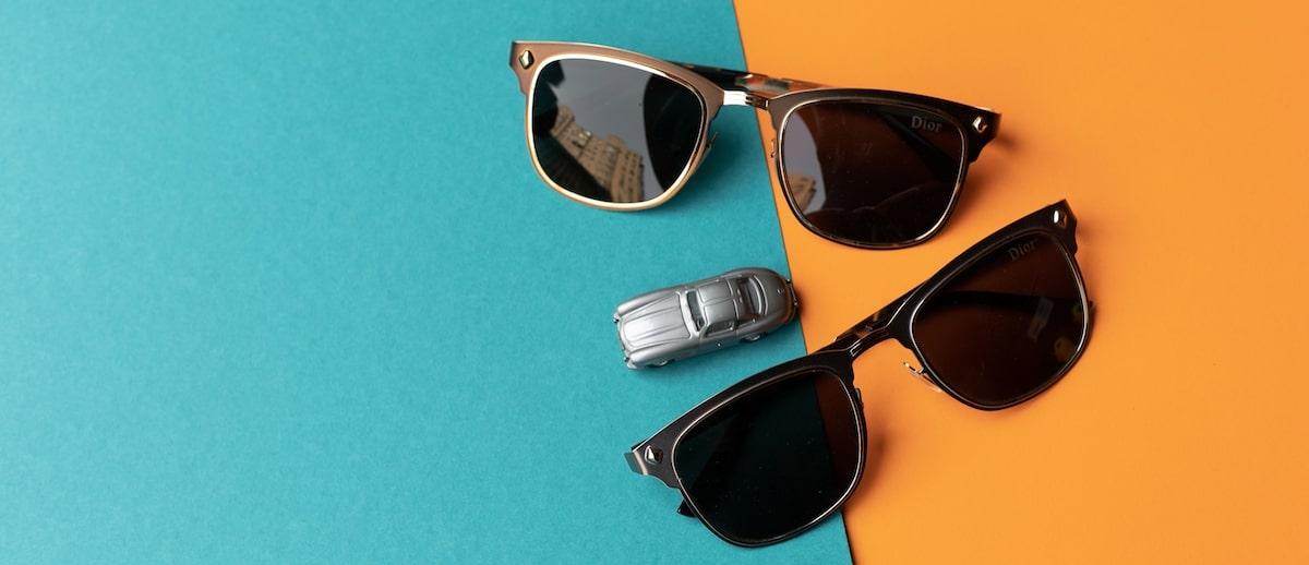 солнцезащитные очки одесса фото