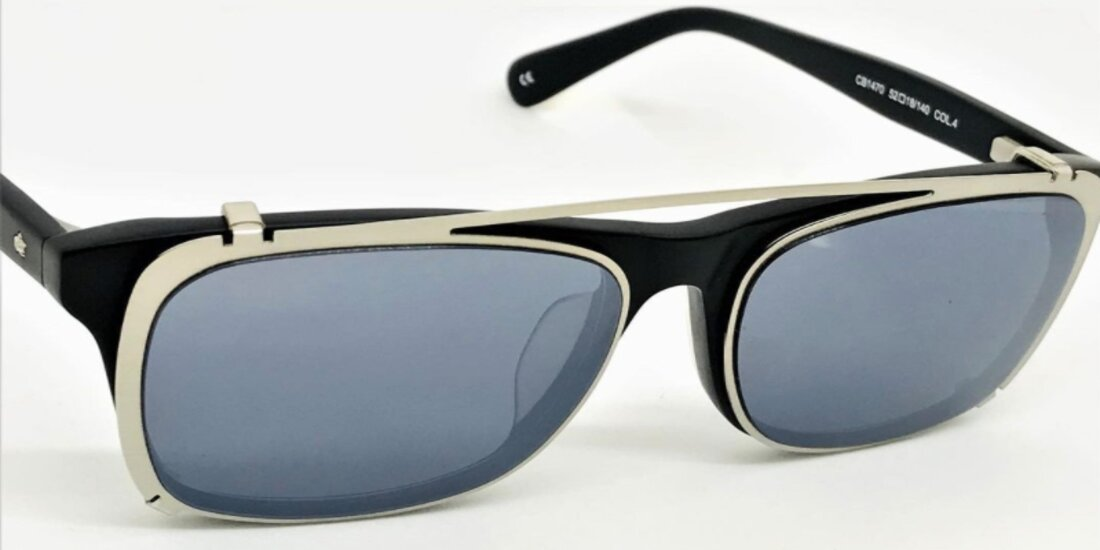 солнцезащитные очки police фото