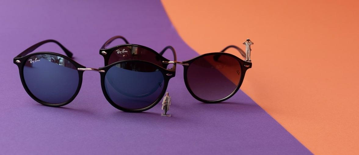 солнцезащитные очки сумы фото