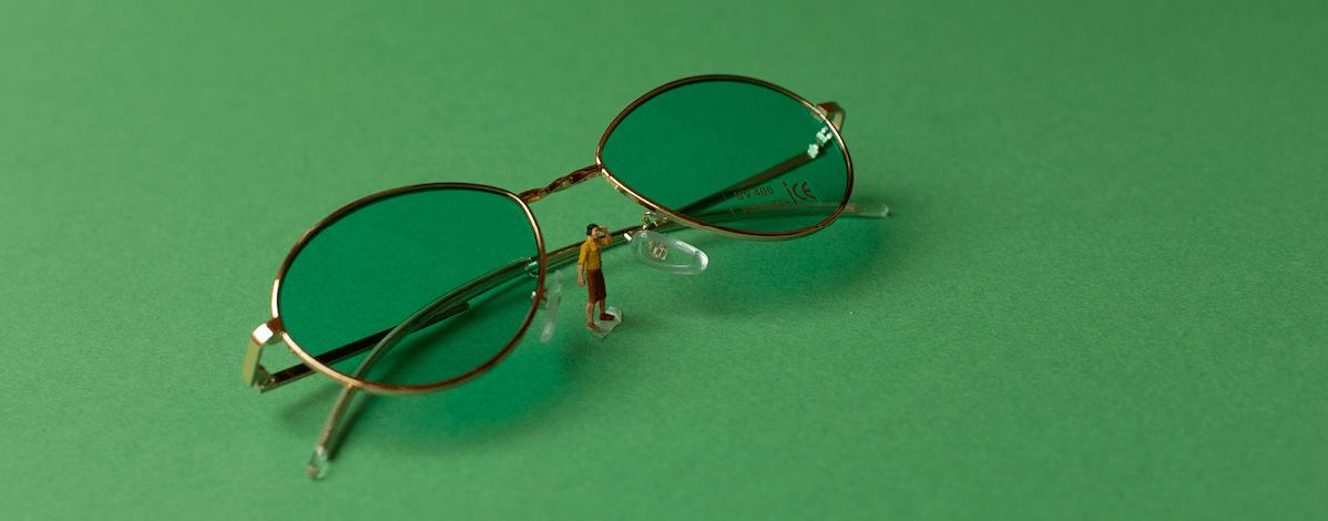 солнцезащитные очки tom ford фото