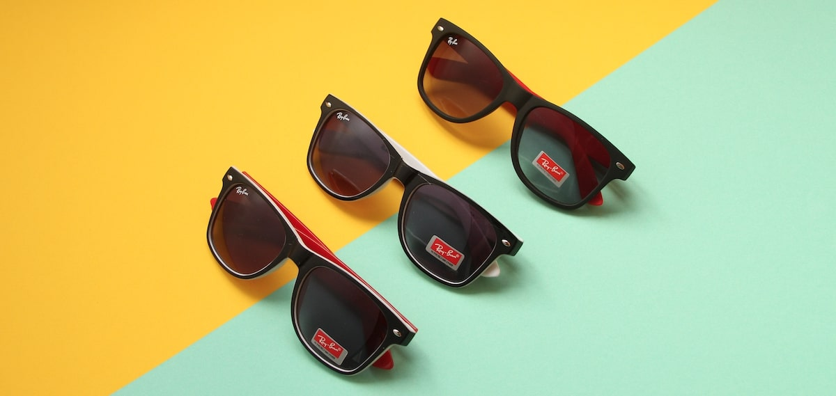 солнцезащитные очки в черкассах фото