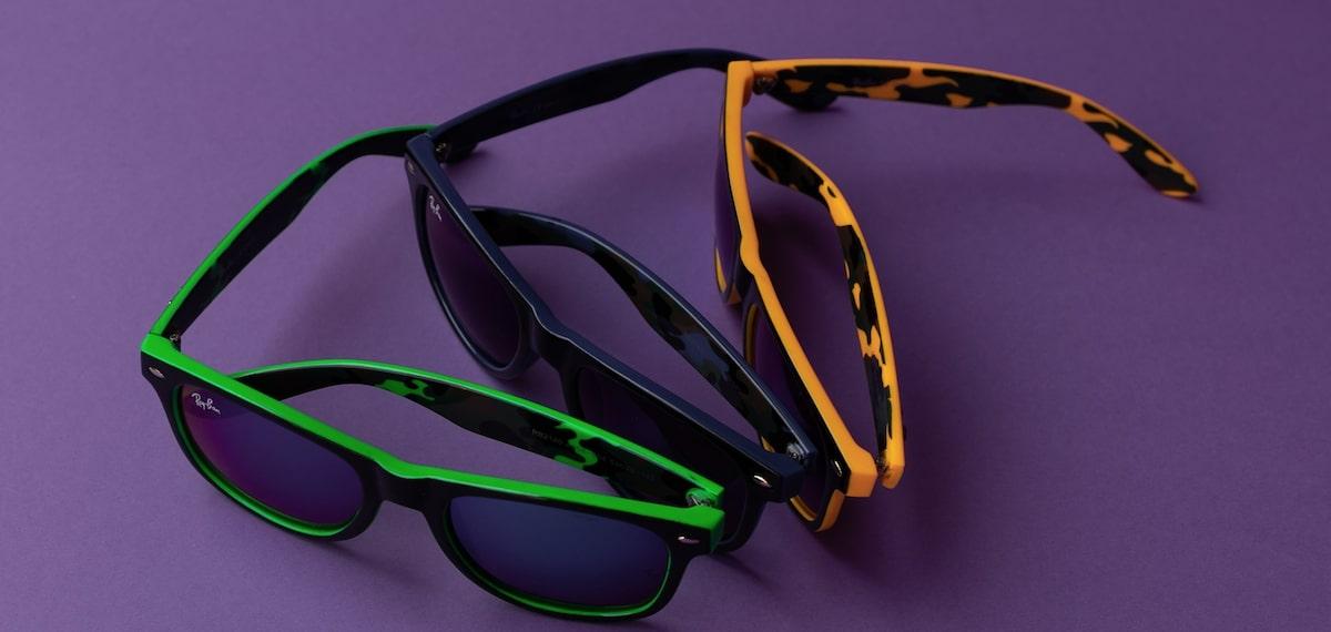 солнцезащитные очки винница фото