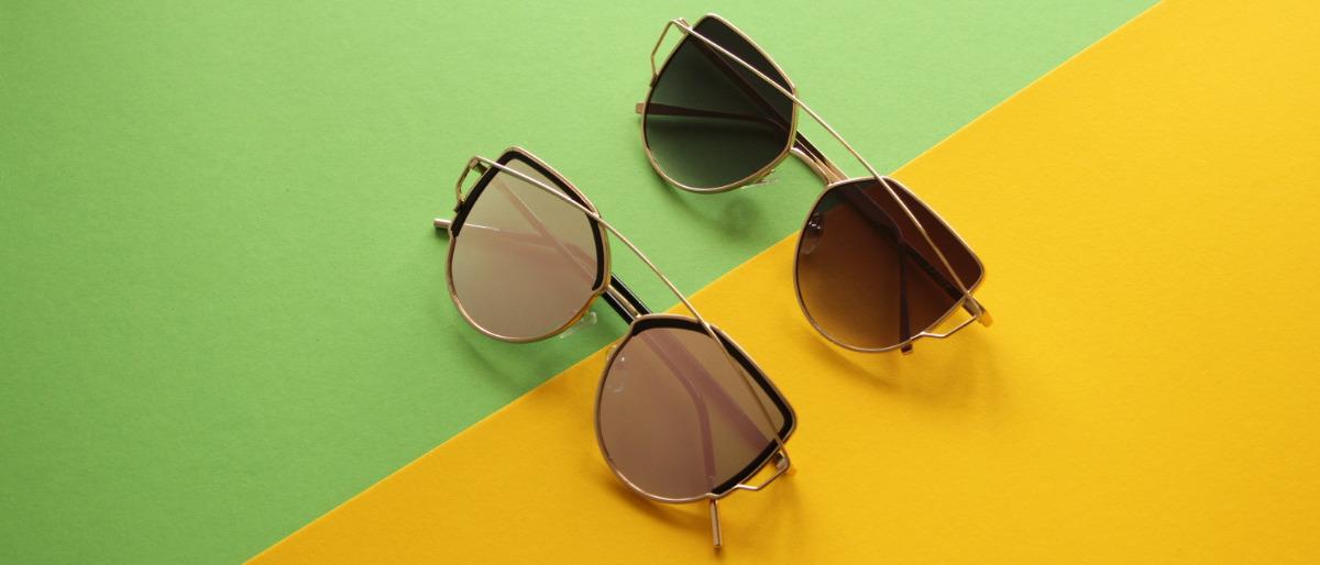 солнечные очки alexander mcqueen фото