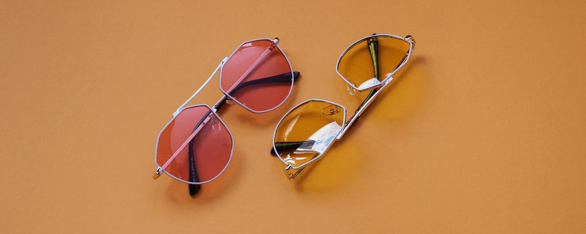 солнечные очки miu miu фото