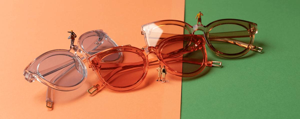 солнечные очки roberto cavalli фото