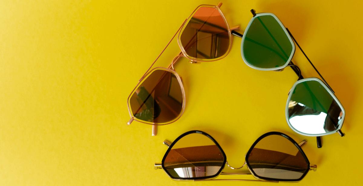 солнечные очки tommy hilfiger фото