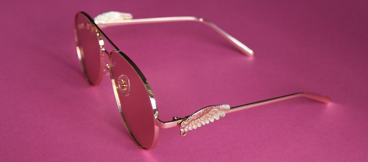 солнечные очки в чернигове фото