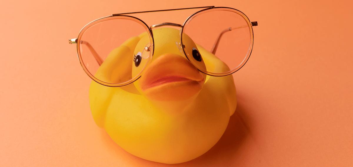 женские имиджевые очки фото