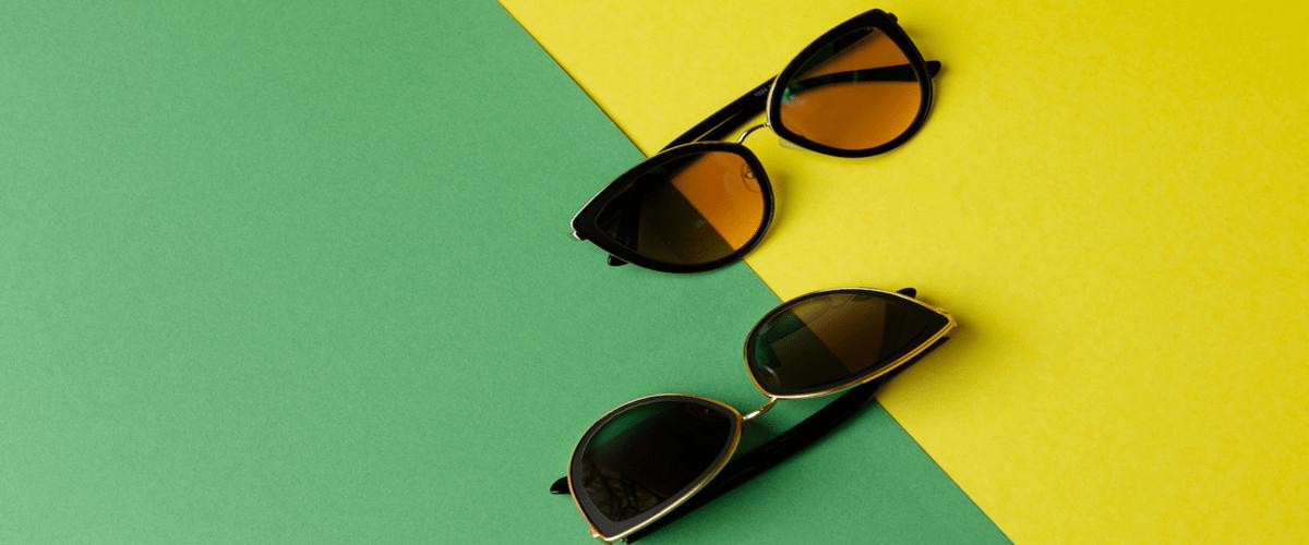 женские очки от солнца селин фото