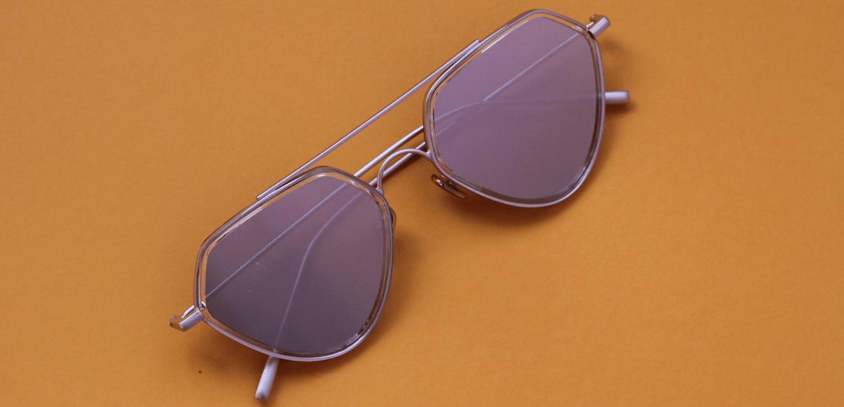 женские очки roberto cavalli фото