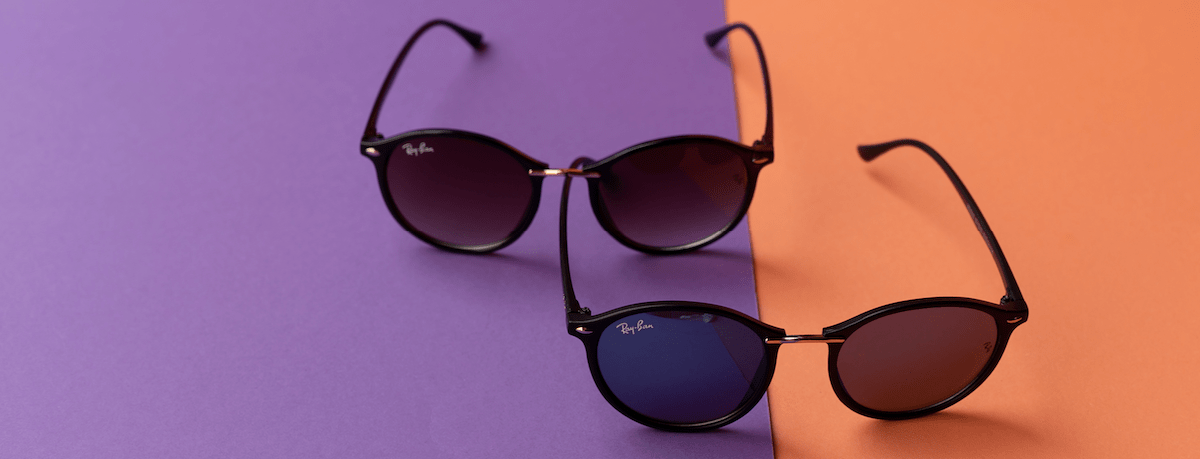 женские солнцезащитные очки polarized фото