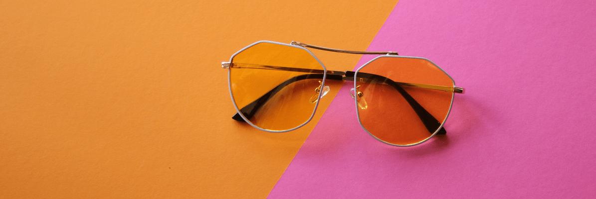 женские солнечные очки tom ford фото