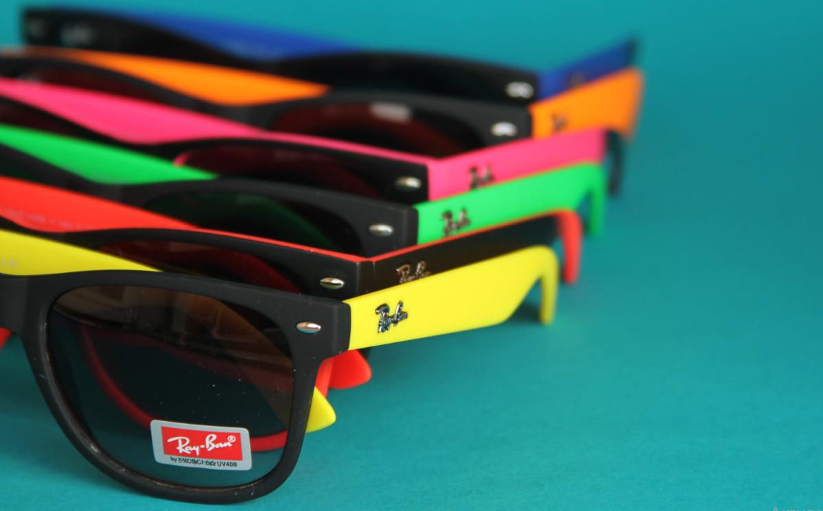 женские квадратные очки от солнца фото